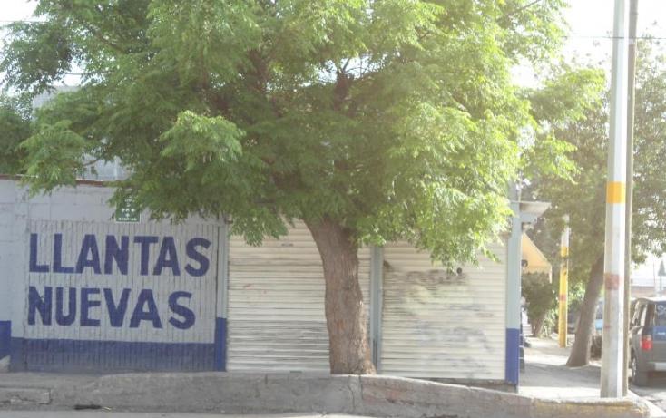 Foto de local en venta en abasolo 886, burócratas del estado, saltillo, coahuila de zaragoza, 900011 no 04