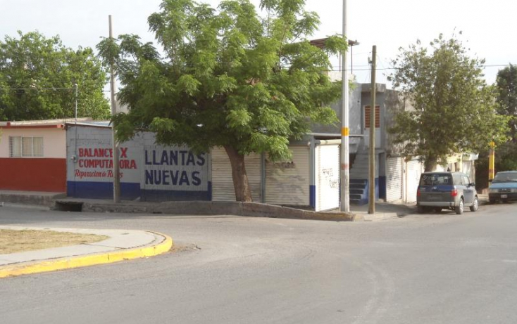 Foto de local en venta en abasolo 886, burócratas del estado, saltillo, coahuila de zaragoza, 900011 no 05