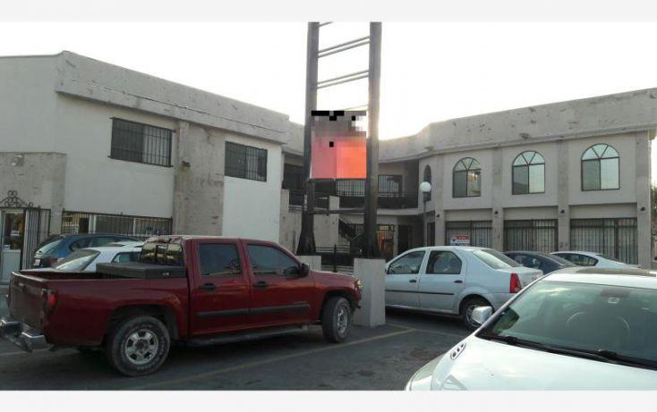 Foto de local en renta en abasolo 898, latinoamericana, saltillo, coahuila de zaragoza, 1693784 no 04