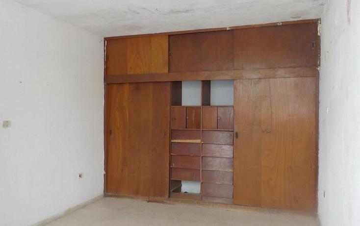 Foto de casa en venta en abasolo , atasta, centro, tabasco, 2029102 No. 11