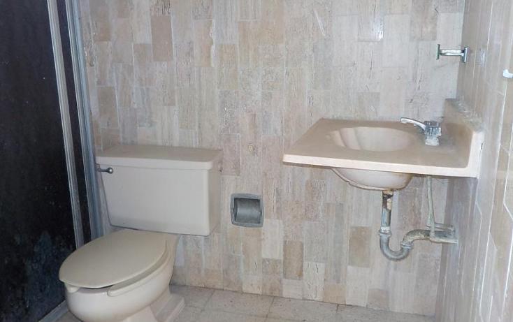 Foto de casa en venta en abasolo , atasta, centro, tabasco, 2029102 No. 12