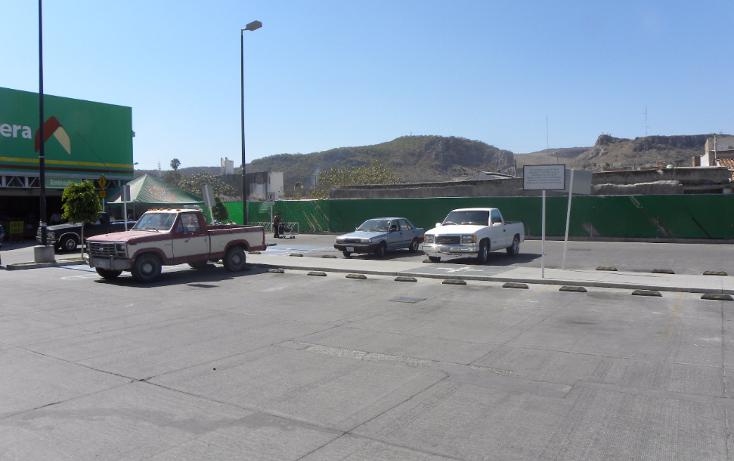 Foto de terreno comercial en renta en  , abasolo centro, abasolo, guanajuato, 1331949 No. 01