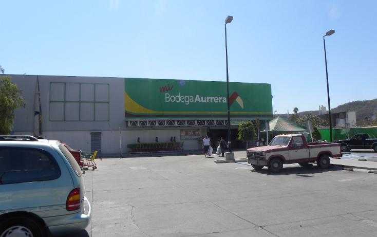Foto de terreno comercial en renta en  , abasolo centro, abasolo, guanajuato, 1331949 No. 02