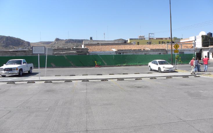 Foto de terreno comercial en renta en  , abasolo centro, abasolo, guanajuato, 1331949 No. 03