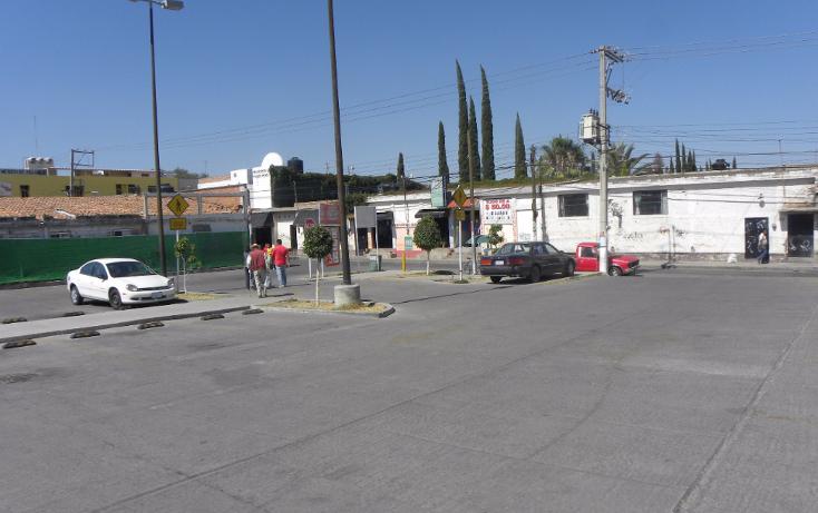 Foto de terreno comercial en renta en  , abasolo centro, abasolo, guanajuato, 1331949 No. 04