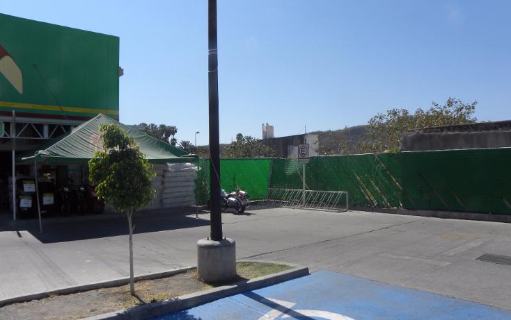 Foto de terreno comercial en renta en  , abasolo centro, abasolo, guanajuato, 1331949 No. 05