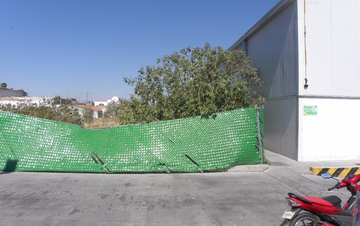 Foto de terreno comercial en renta en  , abasolo centro, abasolo, guanajuato, 1331949 No. 06