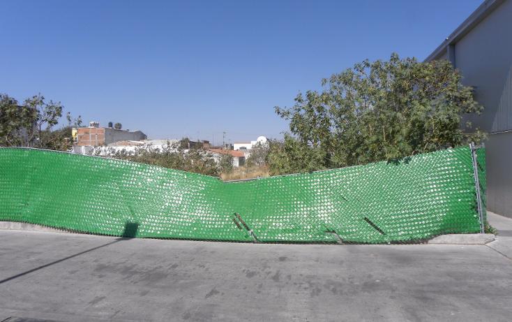 Foto de terreno comercial en renta en  , abasolo centro, abasolo, guanajuato, 1331949 No. 07