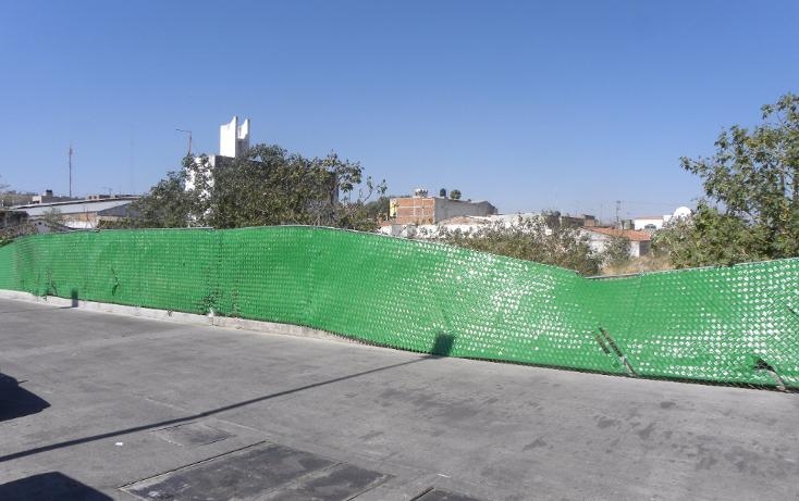Foto de terreno comercial en renta en  , abasolo centro, abasolo, guanajuato, 1331949 No. 08