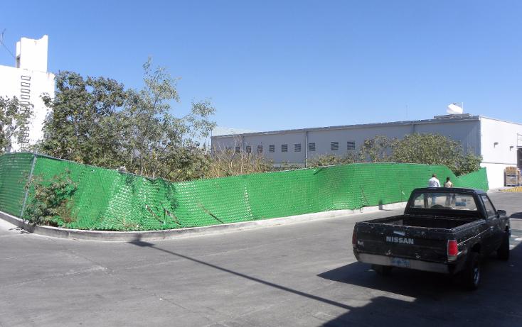 Foto de terreno comercial en renta en  , abasolo centro, abasolo, guanajuato, 1331949 No. 10