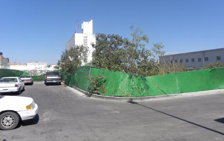 Foto de terreno comercial en renta en  , abasolo centro, abasolo, guanajuato, 1331949 No. 11