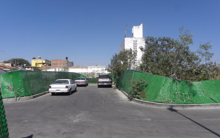 Foto de terreno comercial en renta en  , abasolo centro, abasolo, guanajuato, 1331949 No. 12