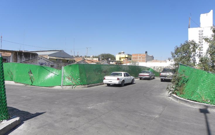 Foto de terreno comercial en renta en  , abasolo centro, abasolo, guanajuato, 1331949 No. 13