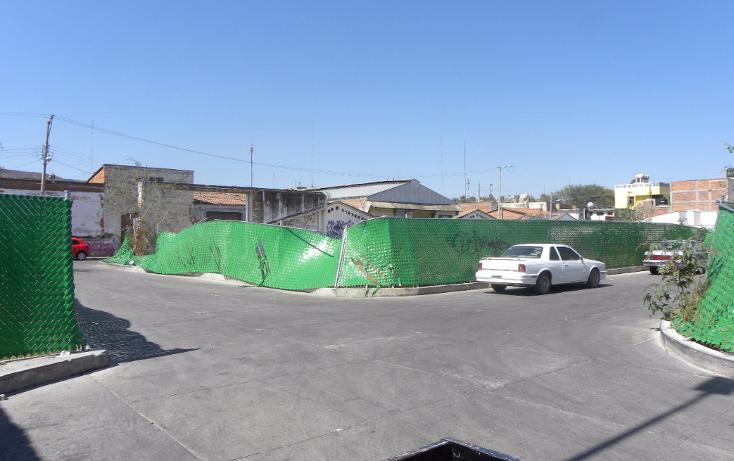 Foto de terreno comercial en renta en  , abasolo centro, abasolo, guanajuato, 1331949 No. 14
