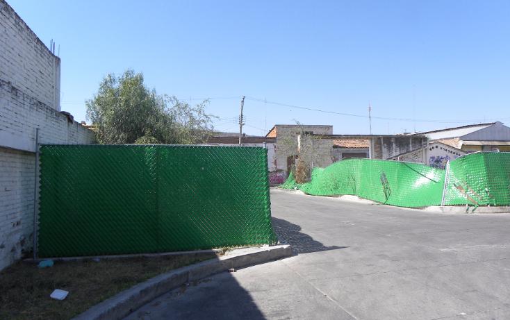 Foto de terreno comercial en renta en  , abasolo centro, abasolo, guanajuato, 1331949 No. 15