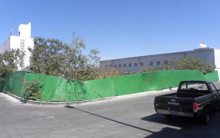 Foto de terreno comercial en renta en  , abasolo centro, abasolo, guanajuato, 1331949 No. 16