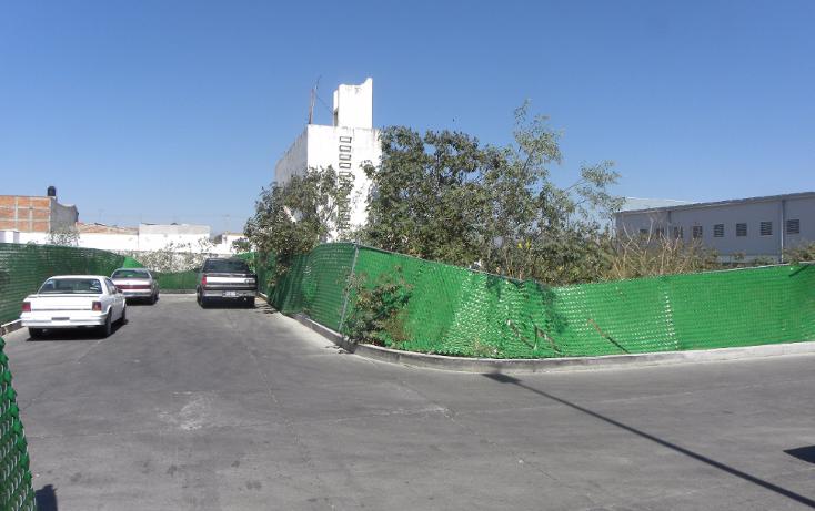 Foto de terreno comercial en renta en  , abasolo centro, abasolo, guanajuato, 1331949 No. 17