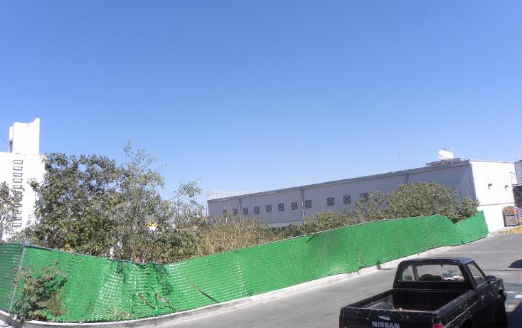 Foto de terreno comercial en renta en  , abasolo centro, abasolo, guanajuato, 1331949 No. 18