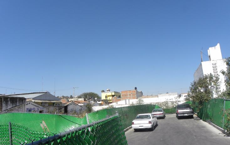 Foto de terreno comercial en renta en  , abasolo centro, abasolo, guanajuato, 1331949 No. 19