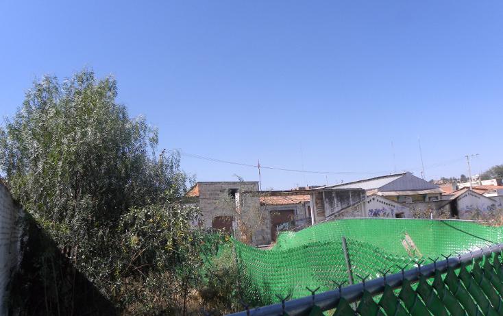 Foto de terreno comercial en renta en  , abasolo centro, abasolo, guanajuato, 1331949 No. 20
