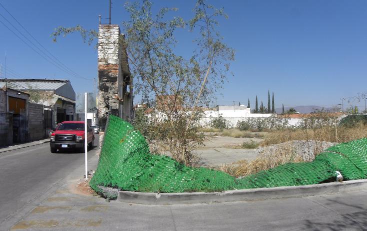 Foto de terreno comercial en renta en  , abasolo centro, abasolo, guanajuato, 1331949 No. 21