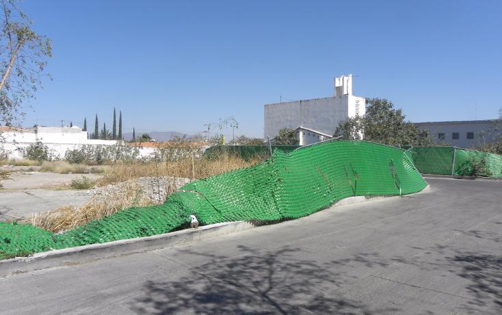 Foto de terreno comercial en renta en  , abasolo centro, abasolo, guanajuato, 1331949 No. 23
