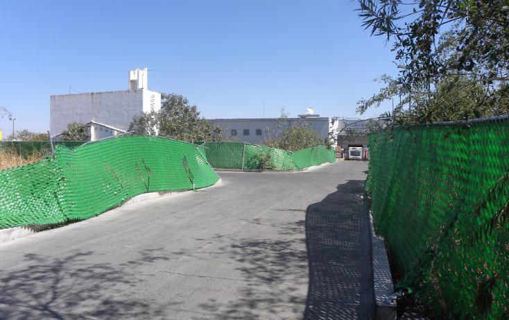 Foto de terreno comercial en renta en  , abasolo centro, abasolo, guanajuato, 1331949 No. 24