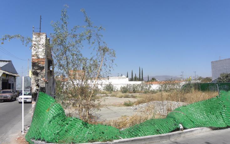 Foto de terreno comercial en renta en  , abasolo centro, abasolo, guanajuato, 1331949 No. 25