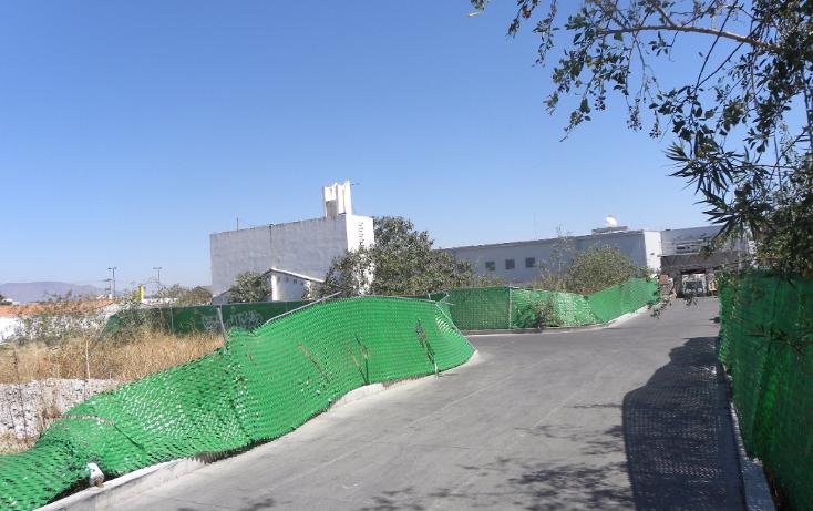 Foto de terreno comercial en renta en  , abasolo centro, abasolo, guanajuato, 1331949 No. 26