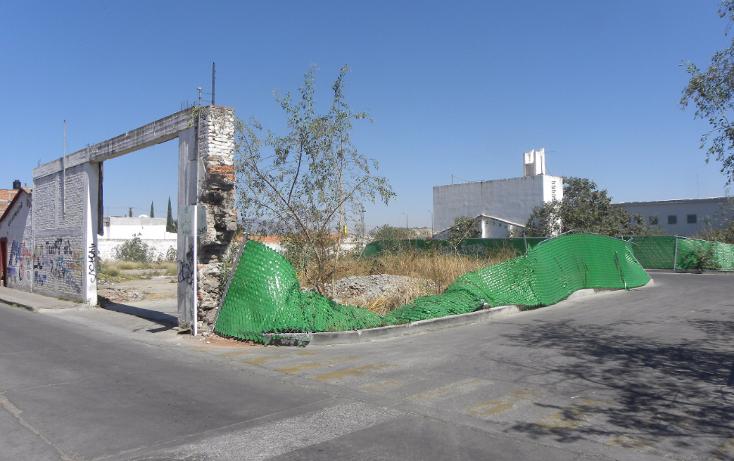 Foto de terreno comercial en renta en  , abasolo centro, abasolo, guanajuato, 1331949 No. 28