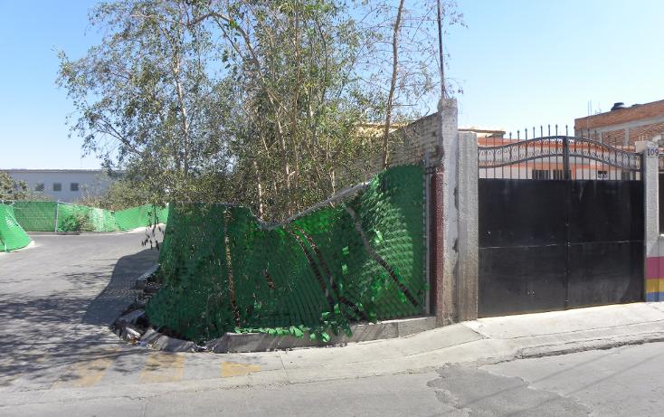 Foto de terreno comercial en renta en  , abasolo centro, abasolo, guanajuato, 1331949 No. 30