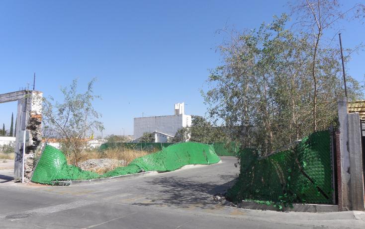 Foto de terreno comercial en renta en  , abasolo centro, abasolo, guanajuato, 1331949 No. 31