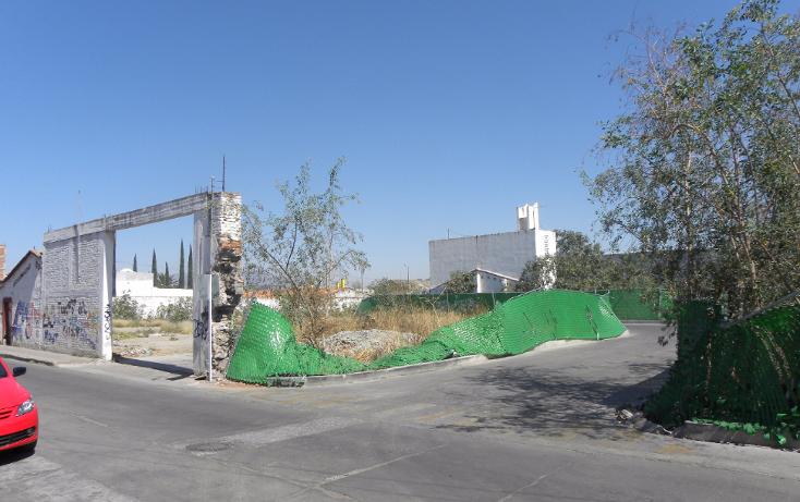 Foto de terreno comercial en renta en  , abasolo centro, abasolo, guanajuato, 1331949 No. 32