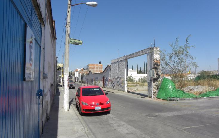Foto de terreno comercial en renta en  , abasolo centro, abasolo, guanajuato, 1331949 No. 33