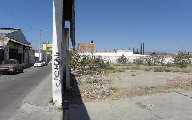 Foto de terreno comercial en renta en  , abasolo centro, abasolo, guanajuato, 1331949 No. 34
