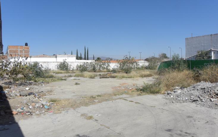 Foto de terreno comercial en renta en  , abasolo centro, abasolo, guanajuato, 1331949 No. 35