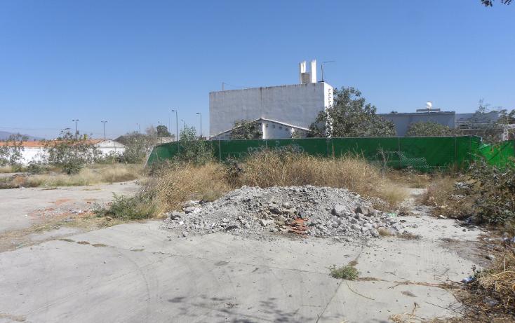 Foto de terreno comercial en renta en  , abasolo centro, abasolo, guanajuato, 1331949 No. 36