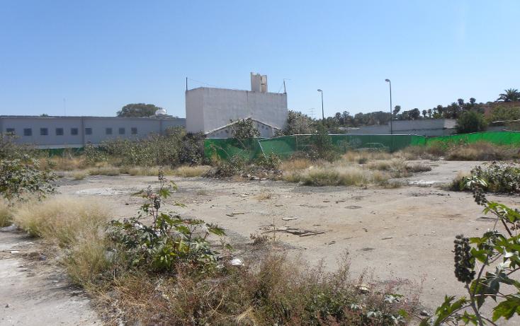 Foto de terreno comercial en renta en  , abasolo centro, abasolo, guanajuato, 1331949 No. 40