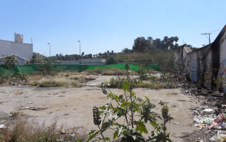 Foto de terreno comercial en renta en  , abasolo centro, abasolo, guanajuato, 1331949 No. 41