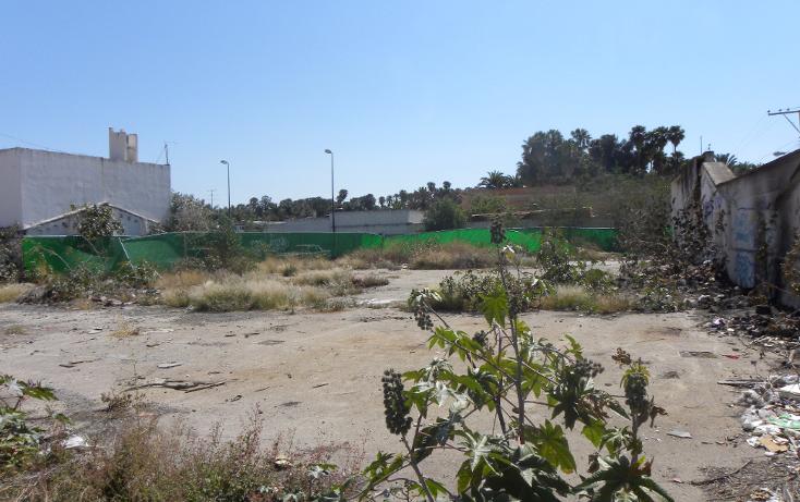 Foto de terreno comercial en renta en  , abasolo centro, abasolo, guanajuato, 1331949 No. 42