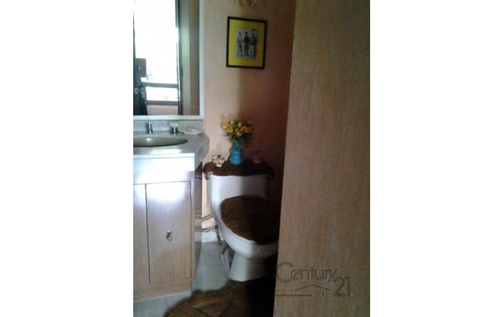 Foto de casa en venta en abasolo, del carmen, coyoacán, df, 539906 no 07