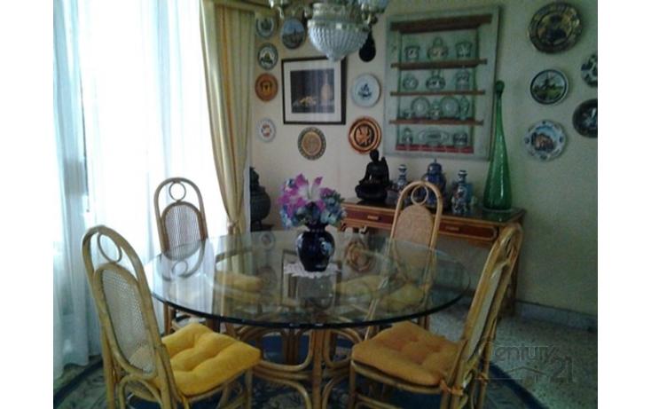 Foto de casa en venta en abasolo, del carmen, coyoacán, df, 539906 no 12