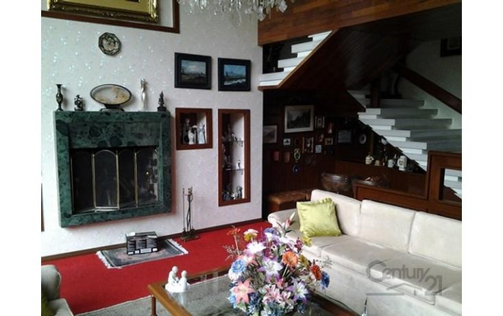 Foto de casa en venta en abasolo, del carmen, coyoacán, df, 539906 no 14