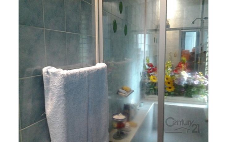 Foto de casa en venta en abasolo, del carmen, coyoacán, df, 539906 no 16