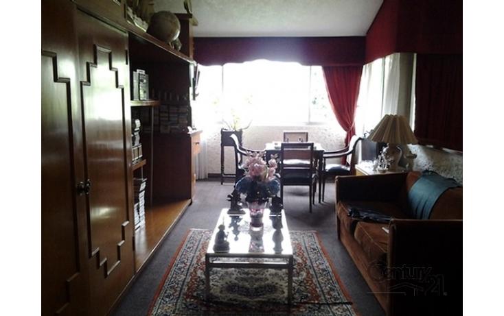 Foto de casa en venta en abasolo, del carmen, coyoacán, df, 539906 no 23