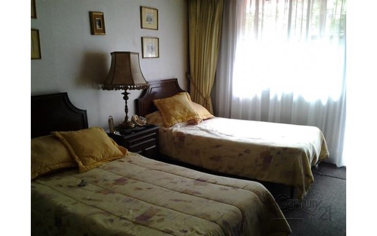 Foto de casa en venta en abasolo, del carmen, coyoacán, df, 539906 no 25