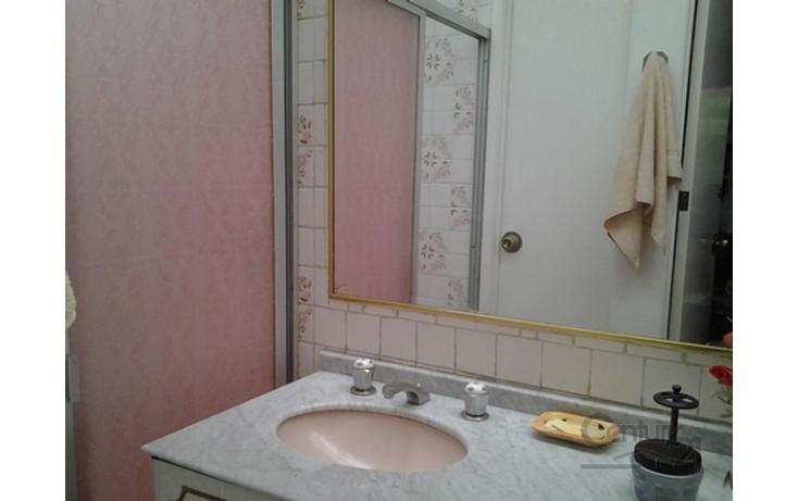 Foto de casa en venta en abasolo, del carmen, coyoacán, df, 539906 no 26