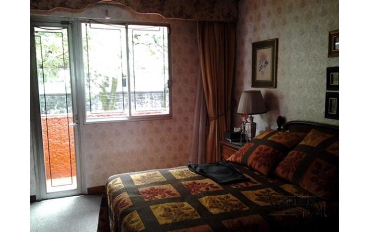 Foto de casa en venta en abasolo, del carmen, coyoacán, df, 539906 no 28