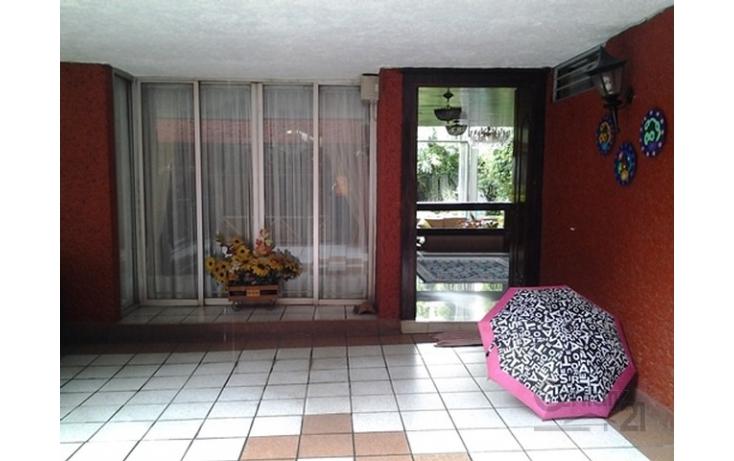 Foto de casa en venta en abasolo, del carmen, coyoacán, df, 539906 no 29