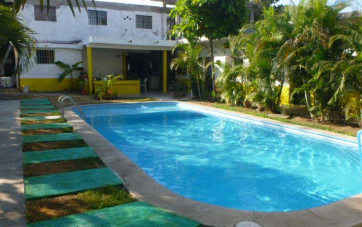 Foto de casa en venta en abasolo, dorada, bahía de banderas, nayarit, 1544122 no 02